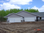 Inspection Services of Central Minnesota Image services2